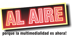 AlAire